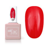 Emilac Nature of Flame #007, 9ml