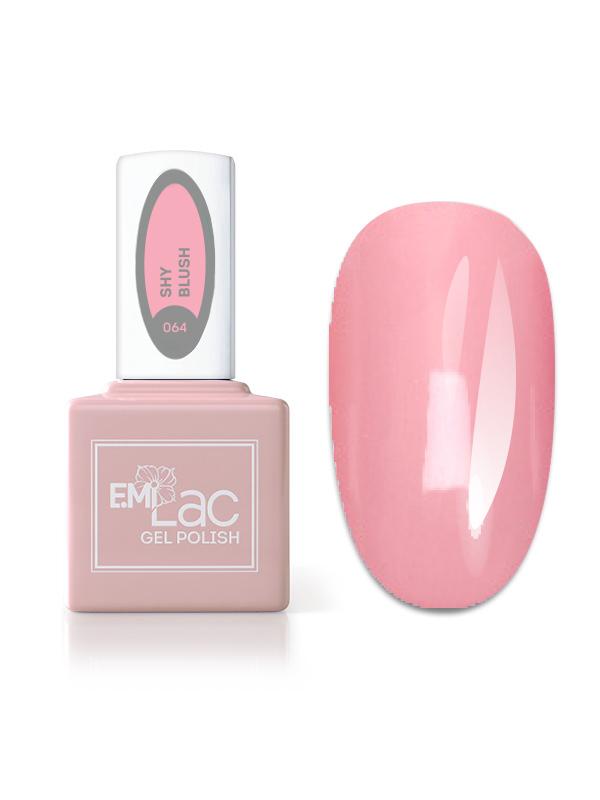 E.MiLac CE Shy Blush #064 9 ml.