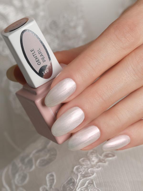 E.MiLac Wedding #149 Gentle Pearl