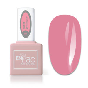 Emilac Blooming Life Sweet Symphony #173, 9ml.
