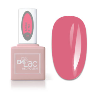Emilac Blooming Life Barbie Style #174, 9ml.