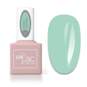 Emilac Blooming Life Spring Greenery #181, 9ml.