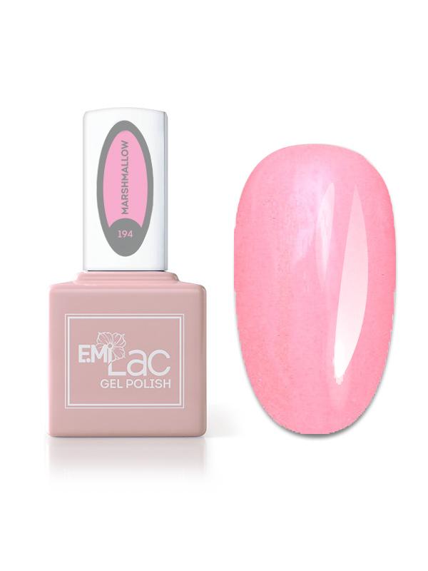 Emilac #194 Marshmallow, 9ml