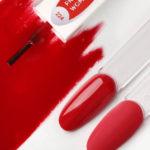 Emilac Red Manifest- Pretty Woman #224, 9ml