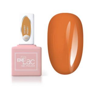 Emilac Boho Chic- #241 Desert Heart, 9ml