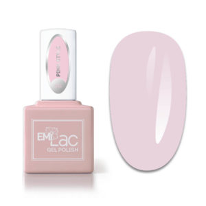 Emilac #251 Pink Style, 9ml