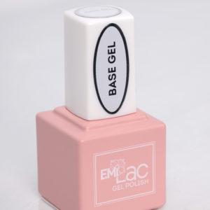 Emilac Base Gel 9/15/30/100 ml