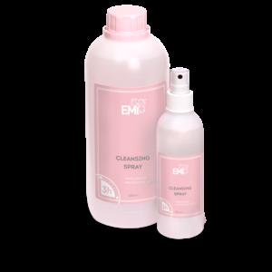 Cleansing Spray, 200/1000ml