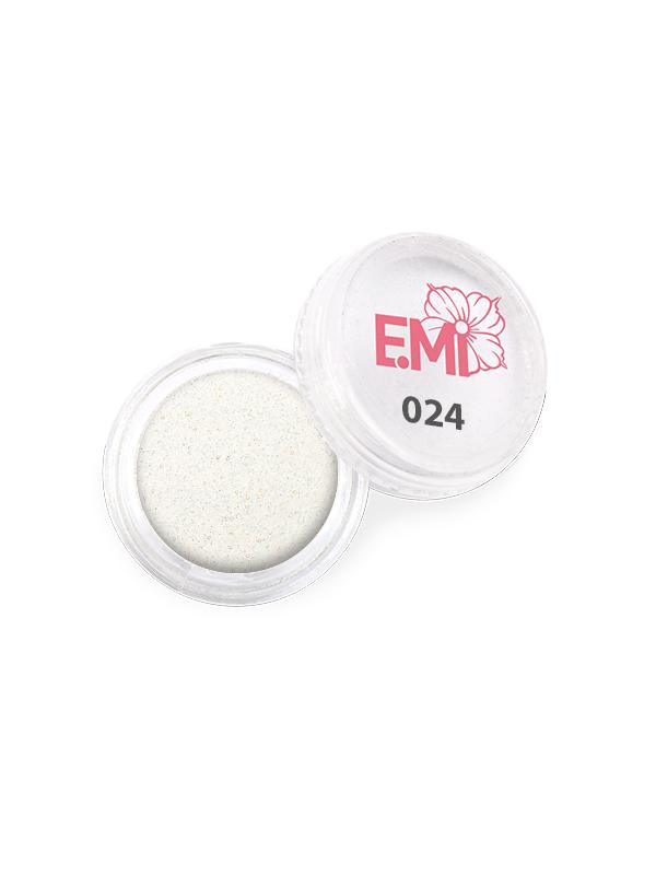 Semitransparent Dust #024