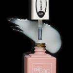 Emilac Milk Style #249, 9ml