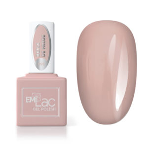 Emilac City Woman- Beige de Neige #095, 9ml