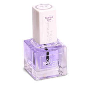 Emilac Cuticle Oil- Glamour Look, 9/15ml