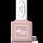 E.MiLac Hard Base Gel