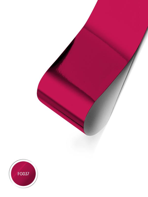 Glossy Foil- Purple