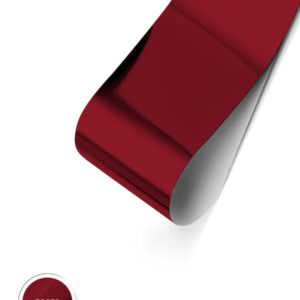 Glossy Foil- Red Wine