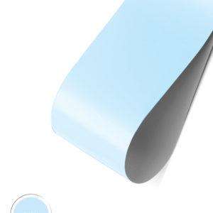Matte Foil- Light Blue