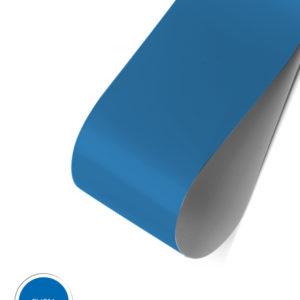 Matte Foil- Dark Blue