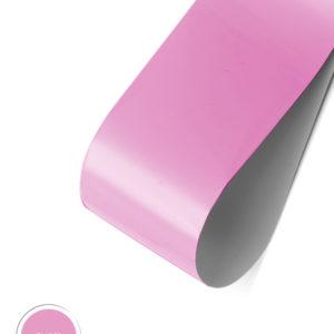 Matte Foil- Pink