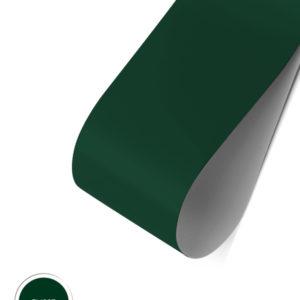 Matte Foil- Royal Green