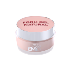 Form Gel- Natural, 15/50g