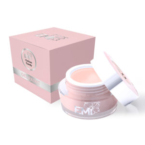 Pastel Rings Gel Paint- Cotton Candy, 5ml