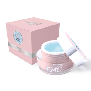 Pastel Rings Gel Paint- Forget me not, 5ml