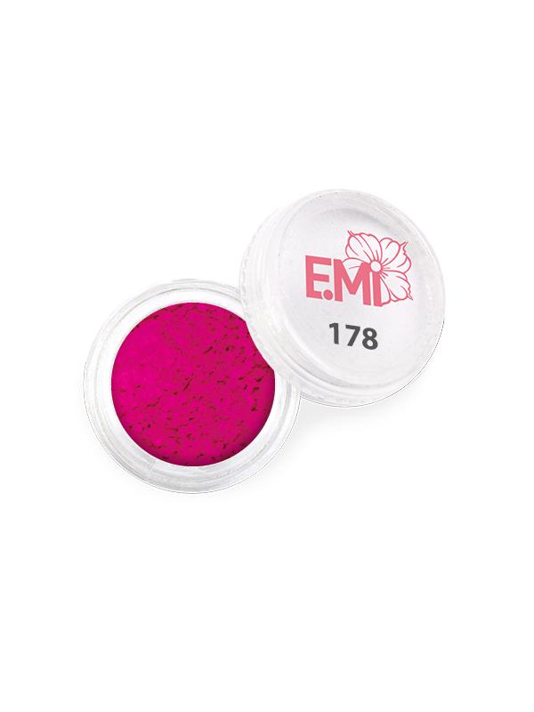 Neon Pigment #178