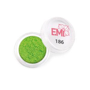 Neon Pigment #186