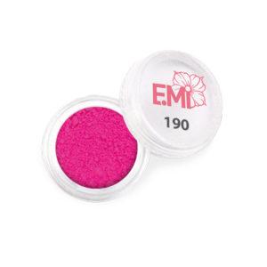Neon Pigment #190
