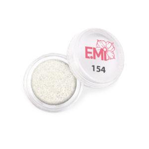 Semitransparent Pigment #154