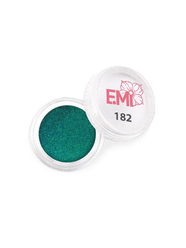 Solid Pigment #182