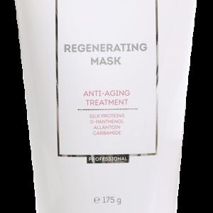 Regenerating Mask, 175g