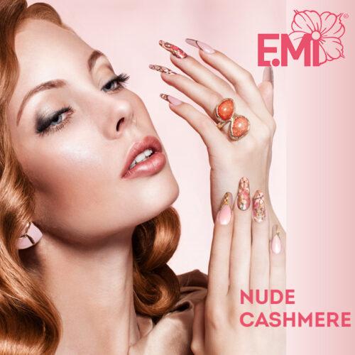 Nude Cashmere