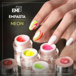 Neon Empasta
