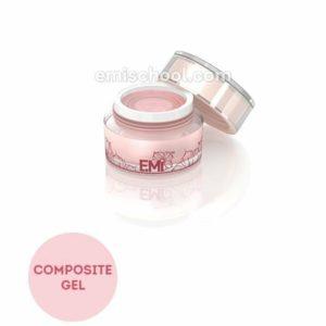 Composite Gel, 5/15g