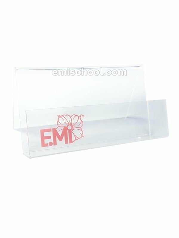Emi Desktop Card Holder