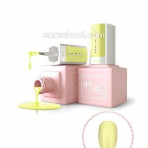 Emilac Sport Chic- Ice Lemon #085, 9ml