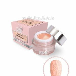 EMPASTA Total Grey- Peach Puff, 2 ml