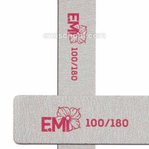 Zebra Maxi Nail File 100/180