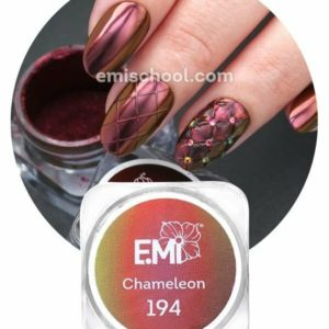 Chameleon Pigment #194