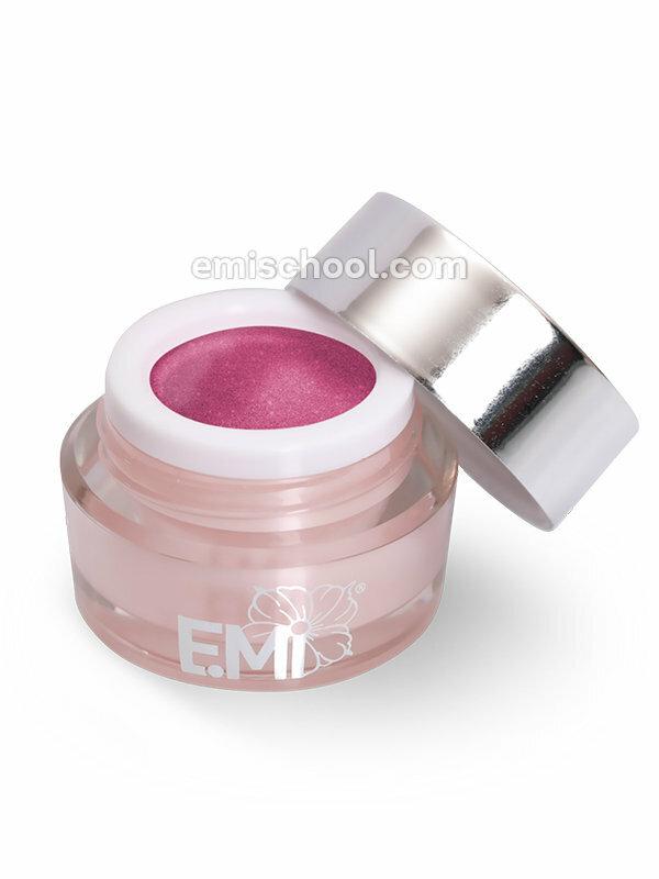 Super Star Pink Unicorn Gel Paint, 5ml