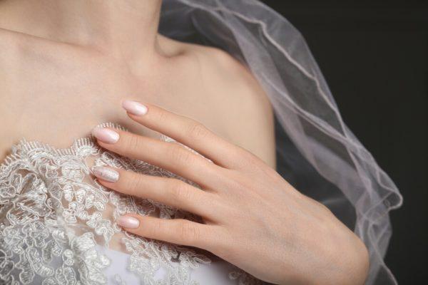 E.MiLac Wedding #148 Morning Dew