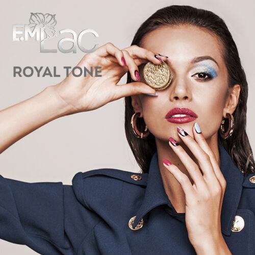 Royal Tone
