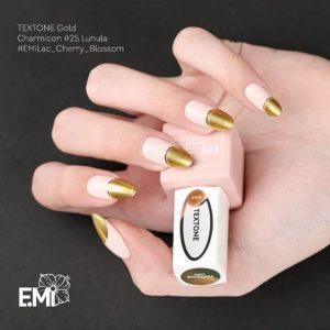 Gold Textone, 9ml