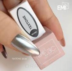 Silver Textone, 9ml