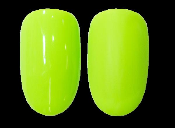 Emilac #284 Acid Lipstick, 9ml