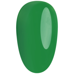 Emilac #325 Lively Green, 9ml