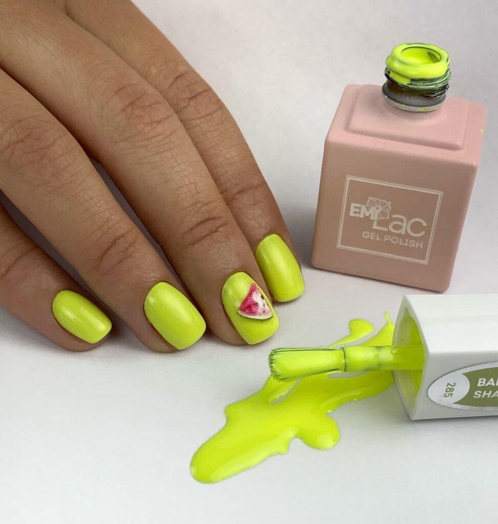 russian manicure training