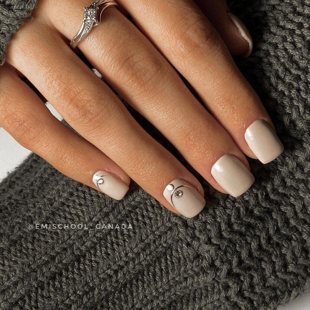 russian manicure training Toronto