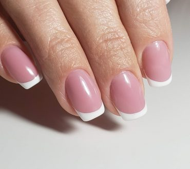 Russian Manicure Nail Course Toronto